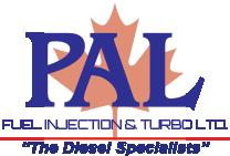 Pal Fuel Injections & Turbo Ltd.